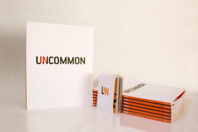 uncommon_ied_vincenzotramutola