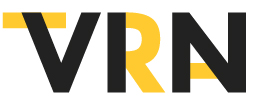 Vincenzo Tramutola Retina Logo