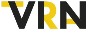 logo_vincenzotramutola