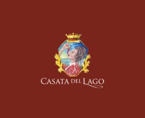 casata_del_lago_vincenzotramutola