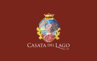 casata_del_lago_logo_vincenzotramutola